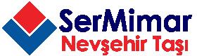 SerMimar Nevşehir Taşı